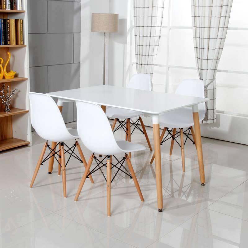 Bộ bàn ghế nhập khẩu SBG3660