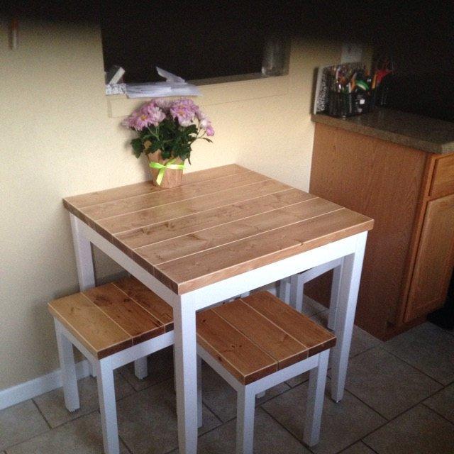 Bộ bàn ghế cafe BQ100